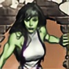 Hulkess's avatar
