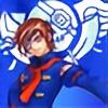 HulkGamer's avatar