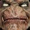 hulkgoro's avatar