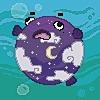Hulkinia's avatar