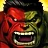 Hulkk2's avatar