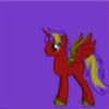 hulkma's avatar