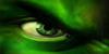 HulkMania's avatar