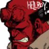 hulko-vs-oklu's avatar