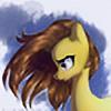 Hulkqwert's avatar