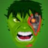 Hulksternator's avatar