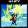 HulktySSJ2's avatar