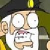 hulkventure's avatar