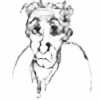 hullabalooey's avatar