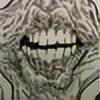 Hullingen's avatar