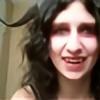 hullnp9's avatar