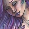 HulloAlice's avatar