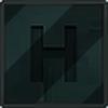 HuLLowEEn's avatar