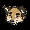 HulluMel's avatar