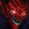 Hullusinaatio's avatar
