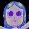 hulotz's avatar