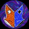 hultrafox's avatar