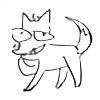 hulurd's avatar