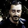 HulusiSag's avatar
