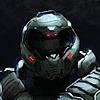 hulya-cilingiroglu's avatar