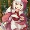 HumaAD's avatar