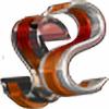 Humadesign's avatar