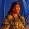 HumaDragonbane's avatar