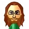 humaldo's avatar
