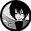 human--DOLL's avatar