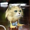 Human-Descent-fan's avatar