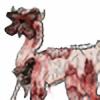 human-garbage3's avatar