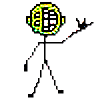 Human-Glitch-Thing's avatar