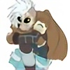 Human-of-Trash9's avatar