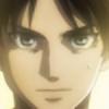 Human-OR-Titan's avatar