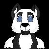 human-panda's avatar