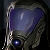 Human-Specter's avatar