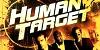 Human-Target-Fans's avatar