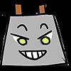 Human-Toaster's avatar