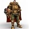human72's avatar