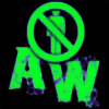 HumanAbandonware's avatar