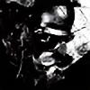 humanabattoir's avatar