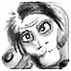 HumanAirArt's avatar
