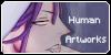 HumanArtworks's avatar