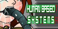HumanBasedSystems's avatar