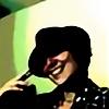 HumanBody-WolfSoul's avatar
