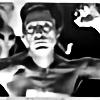 humancircuitry's avatar