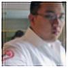 humanclone1stgen's avatar