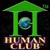 HumanClub's avatar