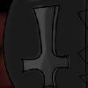 HumanDisillusion's avatar