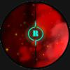 humandoomfox's avatar